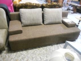 kanapa rozkładana igor