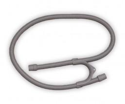 Wąż pralki odpływowy W1006