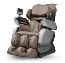 Fotele masujące Europa III