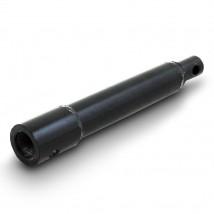Przedłużka wiertła wiertnicy 200mm HD12482