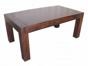 Kolonialny stolik kawowy/ ława CT-03-A