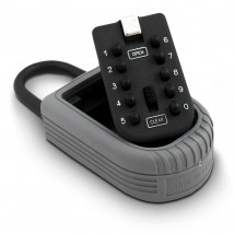 Bezpieczna kłódka na klucze LOCK SEJF HD13195