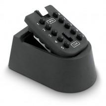 Bezpieczna schowek na klucze LOCK SEJF HD13194