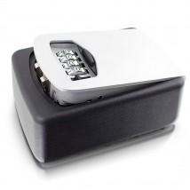 Sejf bezpieczny schowek na klucze HD14401