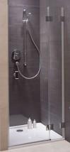 Drzwi do wnęki prawostronne Niven / FDRF10222003R