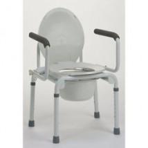 Krzesło toaletowe STACY VBSTACY