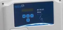 Aqua consulting - automat