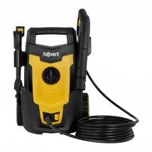 Myjka ciśnieniowa 1400W 120 bar + akcesoria MP10090013