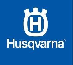 Urządzenia Husqvarna
