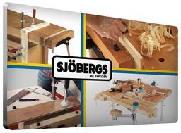 Profesjonalne stoły stolarskie, hobby dla dzieci.
