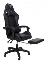 Fotel Gamingowy DRAG RACE X