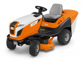 Traktor ogrodowy RT 5097Z