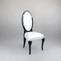 Krzesła tapicerowane 3215