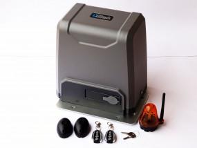 Automat bramy przesuwnej SL1000 ACM