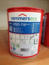 Olej do mebli H118 High-Solid-Ol